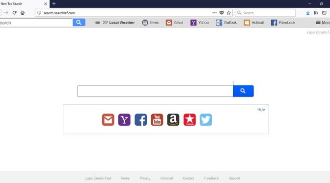 Search.searchlef_.com-_.jpg