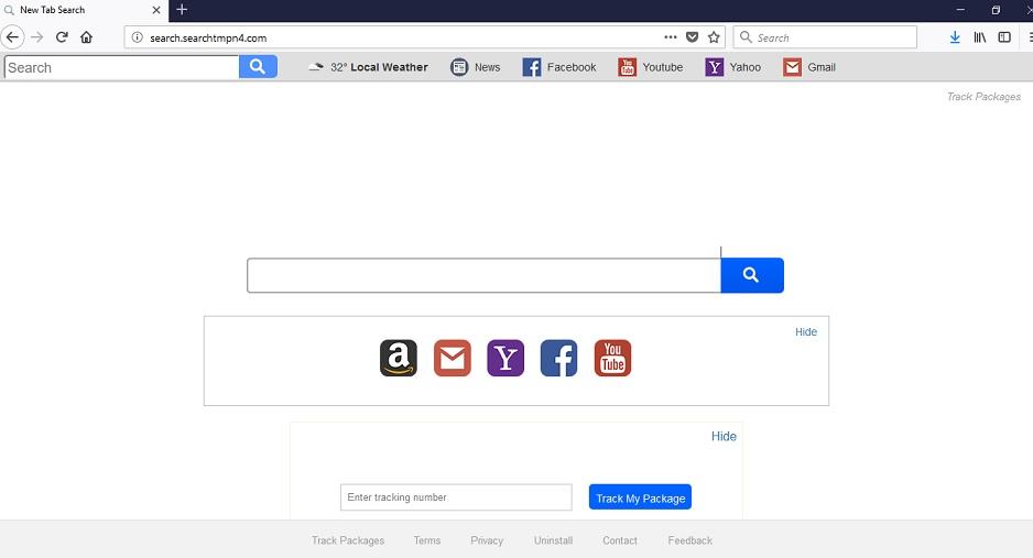 Search.searchtmpn4_.com-_.jpg