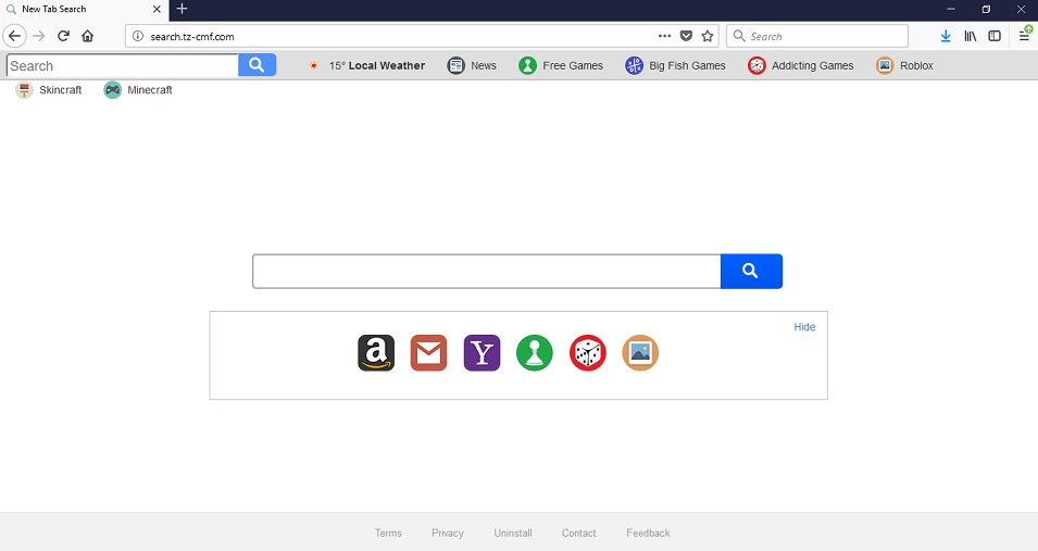 Search.tz-cmf_.com-_.jpg