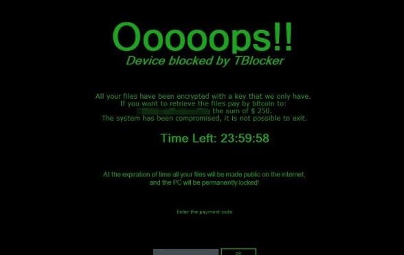 TBlocker_Ransomware_-.jpg