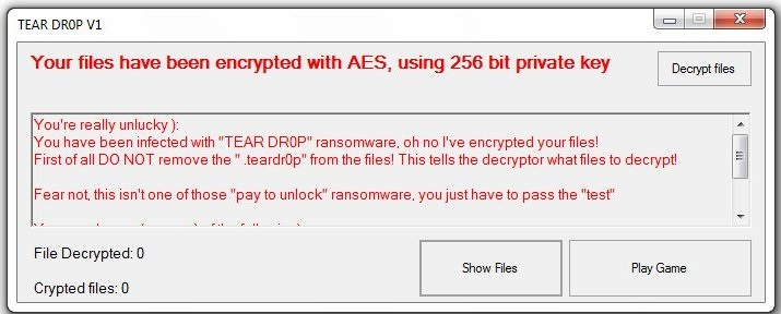 Tear_Dr0p_ransomware-.jpg
