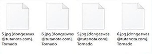Tornado_Ransomware-.jpg