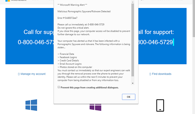 VIRUS_ALERT_FROM_MICROSOFT_Scam_-.png