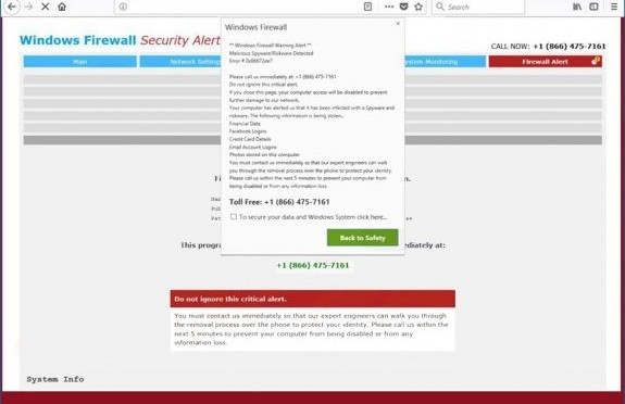 Windows_Firewall_Warning_Alert_Scam-.jpg