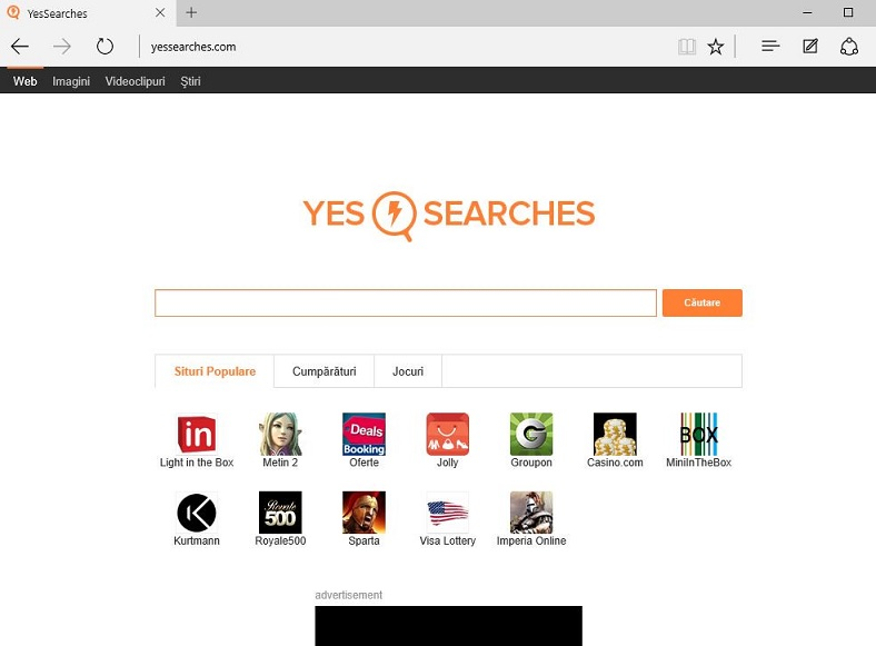 YesSearches.com-_.jpg
