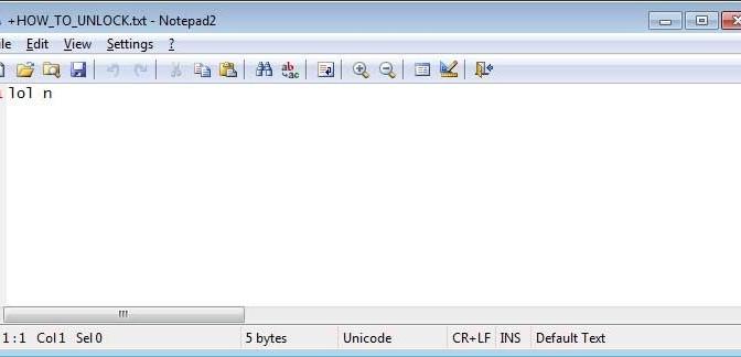 AVCrypt_ransomware-.jpg