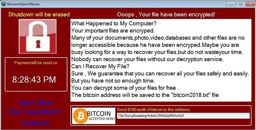 BansomqareWanna_ransomware-.jpg