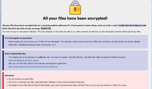 Blammo@cock.li_ransomware-_.png