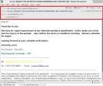 FormBook_Virus-.jpg