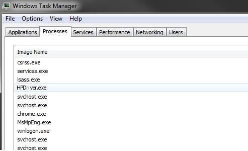 HPDriver.exe-_.jpg