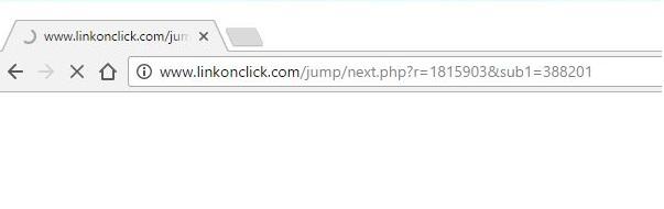 Linkonclick.com-_.jpg