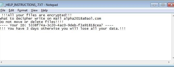 MOLE66_CryptoMix_Ransomware-.jpg