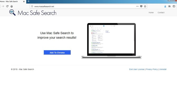 Macsafesearch.net-_.jpg