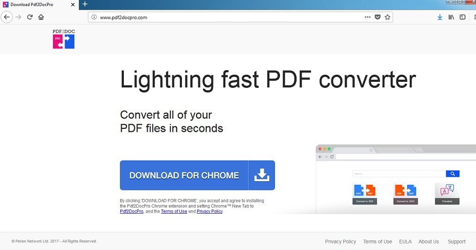 Pdf2DocPro-.jpg