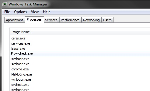 Proxycheck.exe-_.jpg