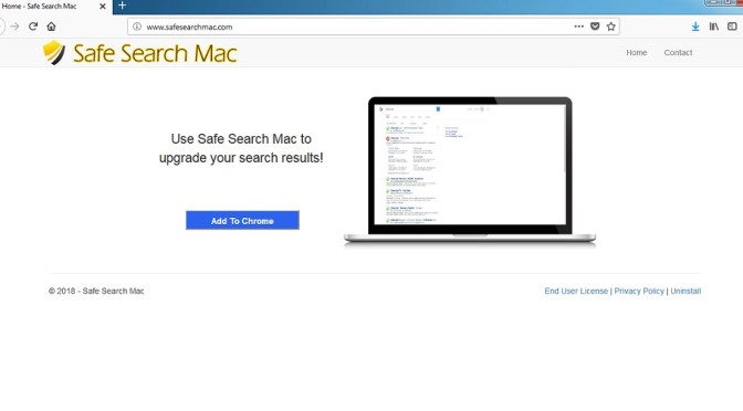 Safesearchmac.com-_.jpg