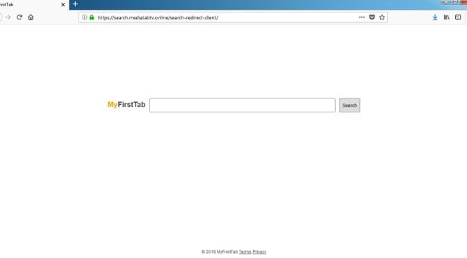 Search.mediatabtv_.online-_.jpg