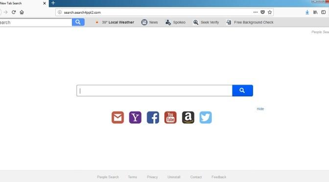 Search.search4ppl2_.com-_.jpg