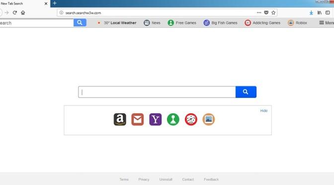 Search.searchw3w_.com-_.jpg