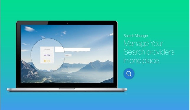 Search_Manager-.jpg