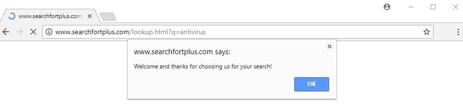 Searchfortplus.com-_.jpg