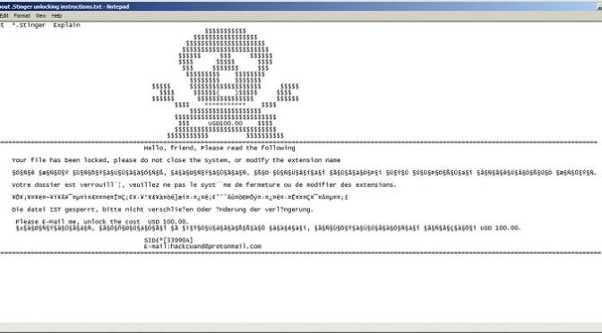 Stinger_Ransomware-.jpg