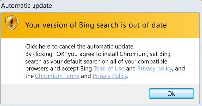 Your_Version_Of_Bing_Search_Is_Out_Of_Date-.jpg