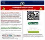 Your_browser_has_been_blocked-.jpg