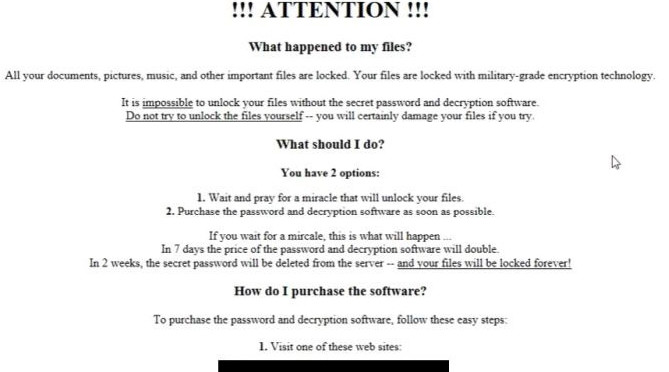 Assembly-Ransomware1.jpg