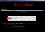 BlackHeart-malware.jpg