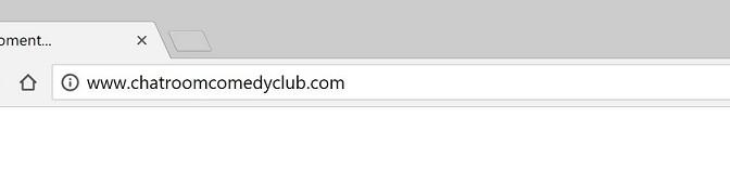 Chatroomcomedyclub.com-_.jpg