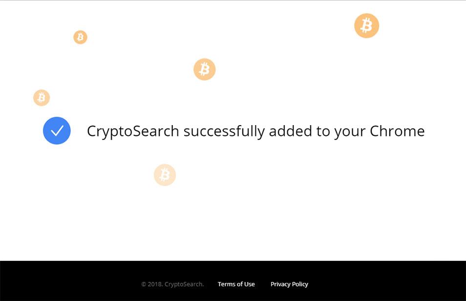 Cryptosearch.jpg