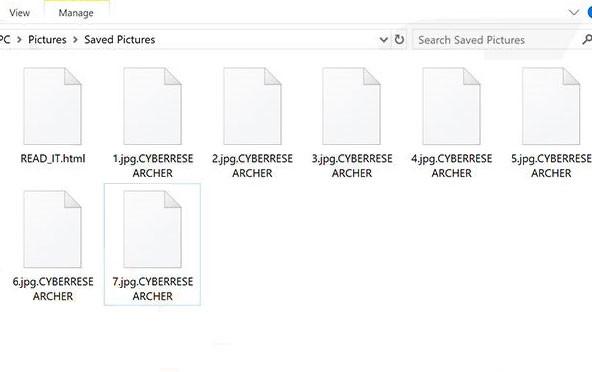Cyberresearcher-ransomware.jpg
