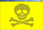 DotZeroCMD-Ransomware.jpg