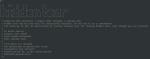 HiddenTear-Ransomware.png