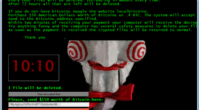 Jigsaw-ransomware.png