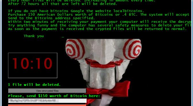 Jigsaw-ransomware.png