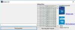 Kraken-2.0-Ransomware-malware_.jpg