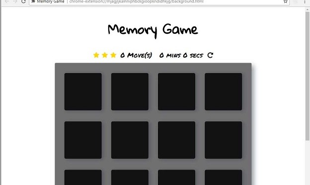 Memory_Game_Virus-.jpg