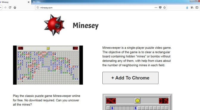 Minesey.com-_.jpg