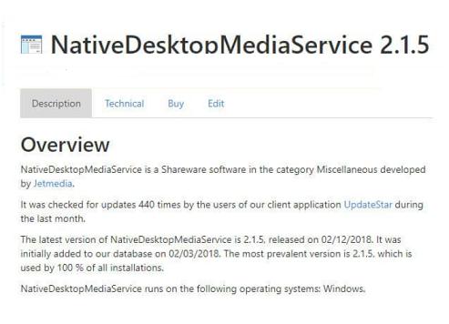 Native_Desktop_Media_Service_Virus-.png