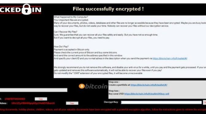 Oxar_ransomware-.jpg
