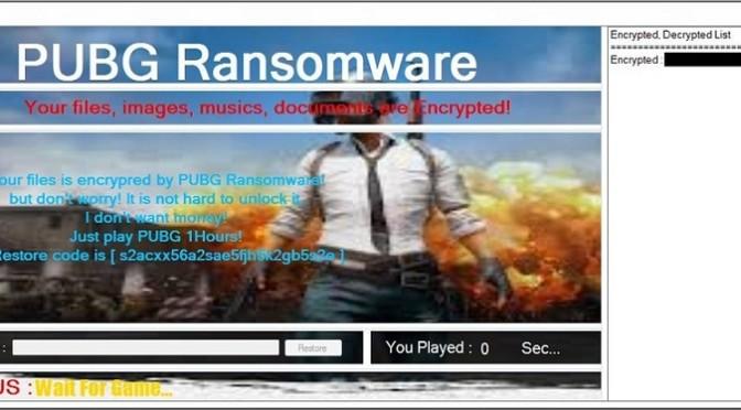 PUBG_ransomware-.jpg