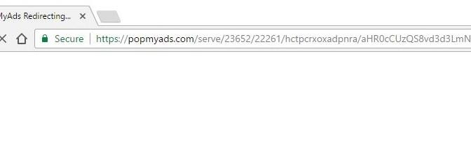 Popmyads.com-_.jpg