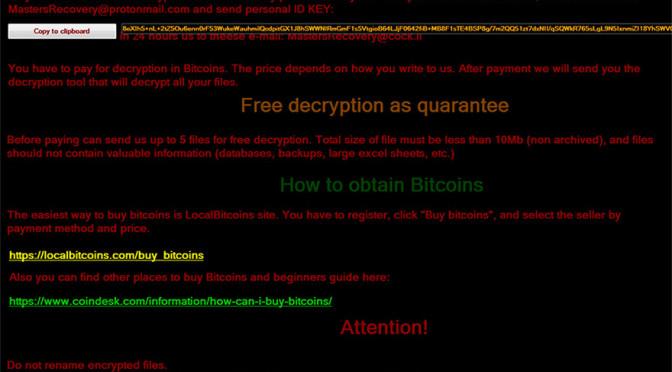 RansomwareSpartacus.jpg