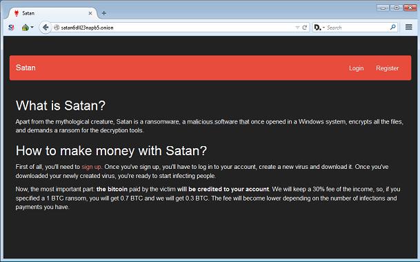 Satan_ransomware-.png