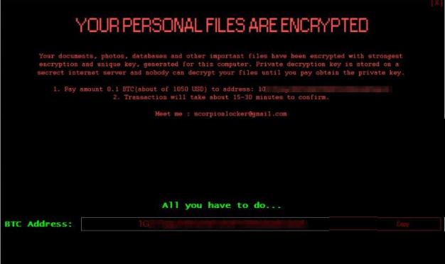 ScorpionLocker_Ransomware-.png
