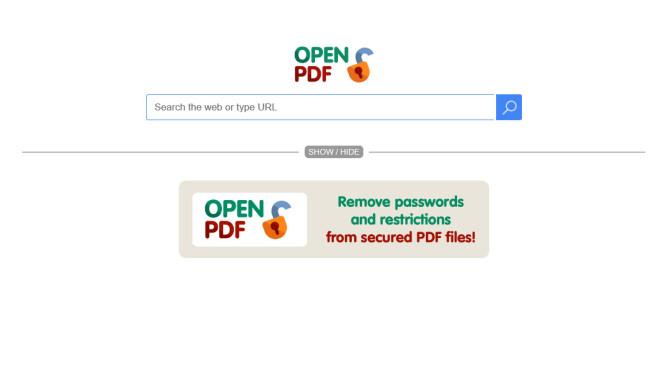 Search-openpdf-pro.jpg