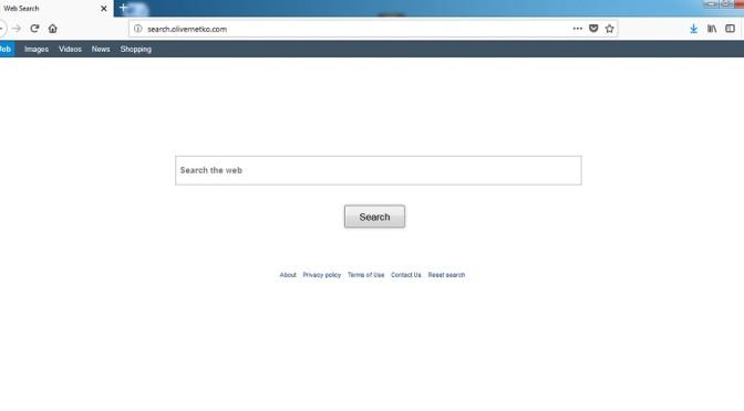 Search.olivernetko_.com-_.jpg
