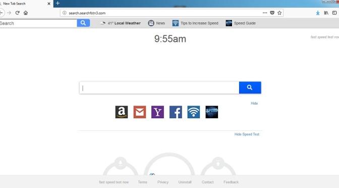 Search.searchfstn3_.com-_.jpg